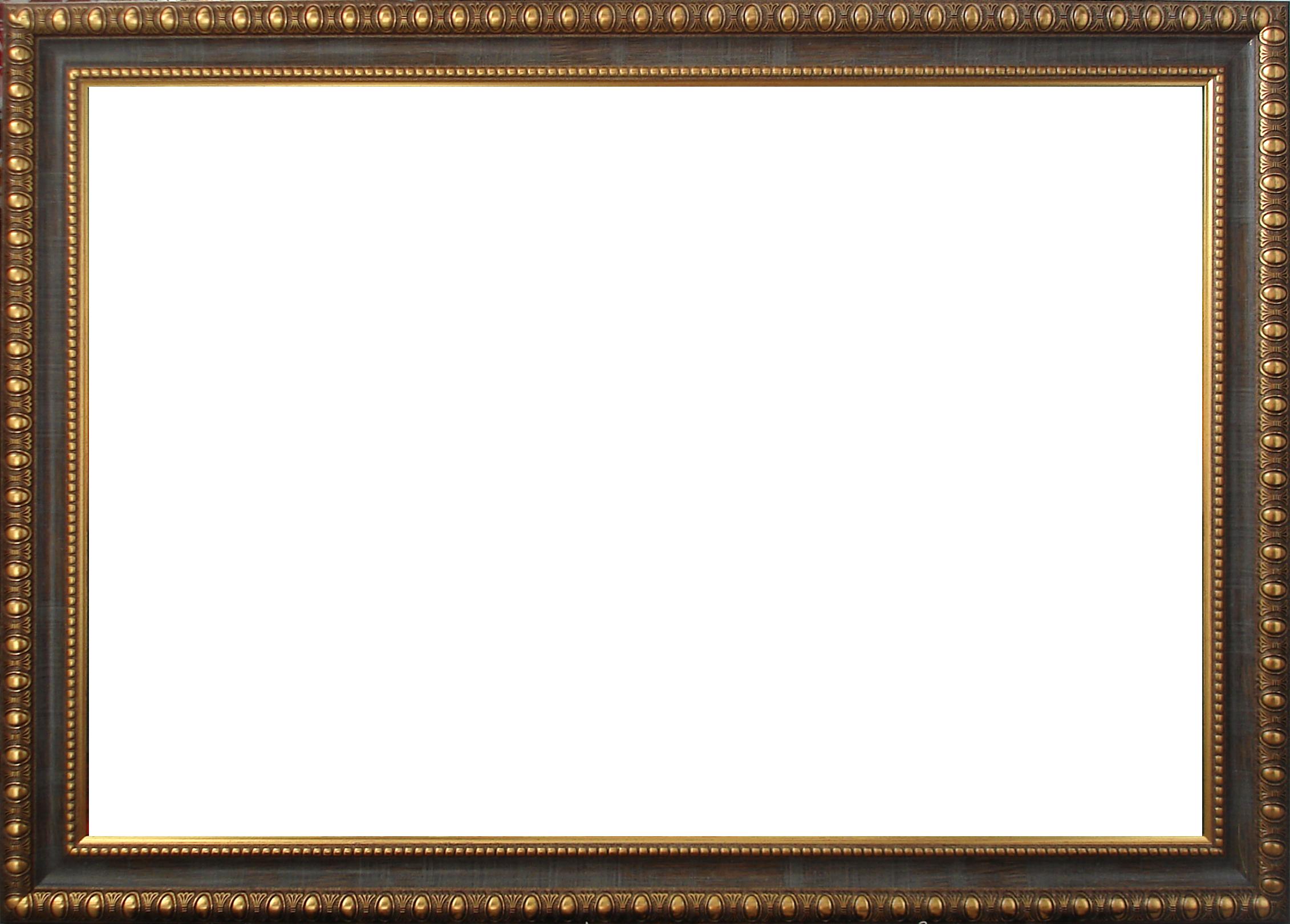 Багет рамка для картины